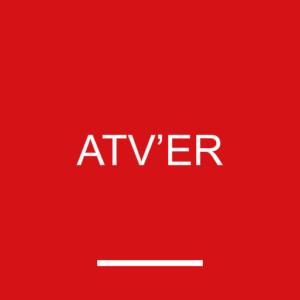 ATV'er