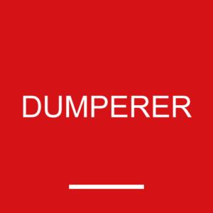 Dumperer