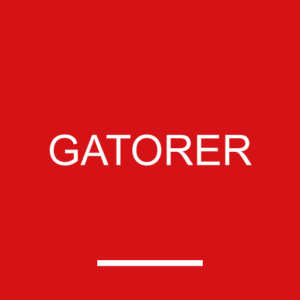 Gatorer