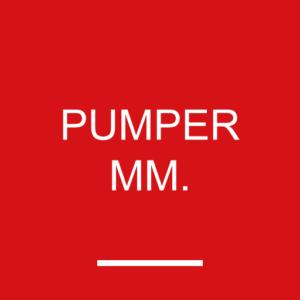 Pumper mm.