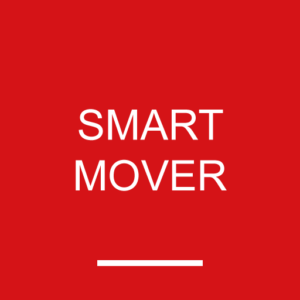 Smart-mover