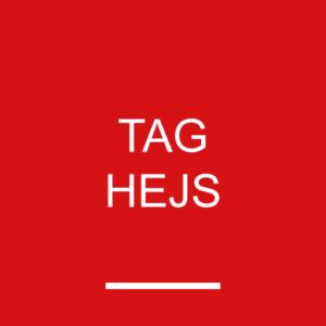 Taghejs