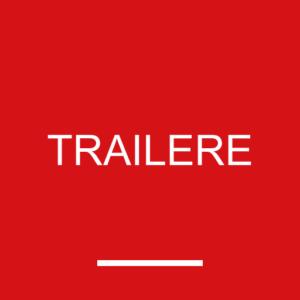 Trailere