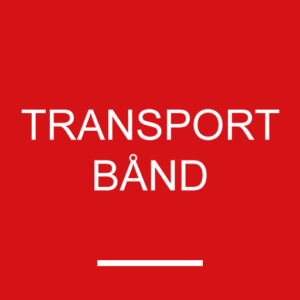 Transportbånd