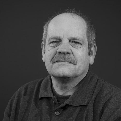 Henrik Dybvik Nielsen